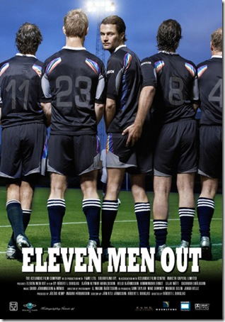gay footballers