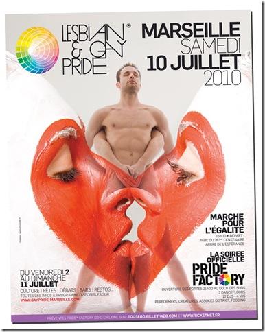 pride-marseille