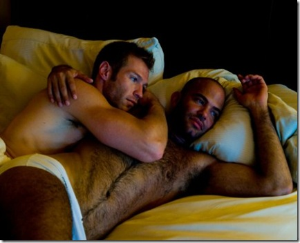 gay couples11