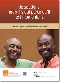 gay children and parents1