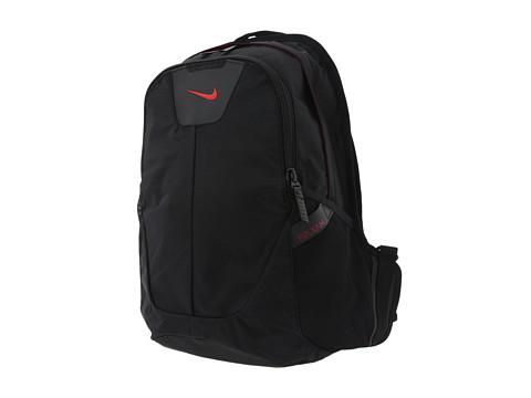 Nike Ultimatum ¨¤ Sac Bandouliere sac Dos Compact A dw6wqxgE
