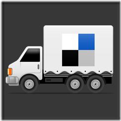 Social Truck_del
