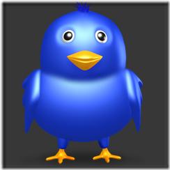 Twitter bird (3)