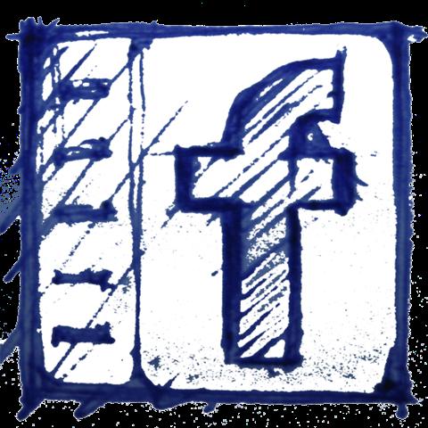 [facebook-512[3].png]