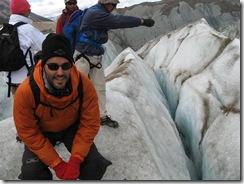 Perito Moreno 465