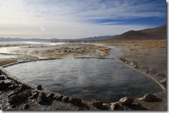 Salar de Uyuni  Aguas termales (716)