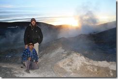 Salar de Uyuni Heiser de mañana (46)