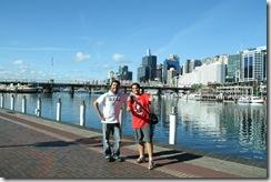 1er Dia en Sidney (20)