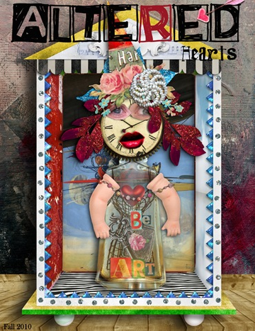 Front_Cover_Assemblage_Issue600