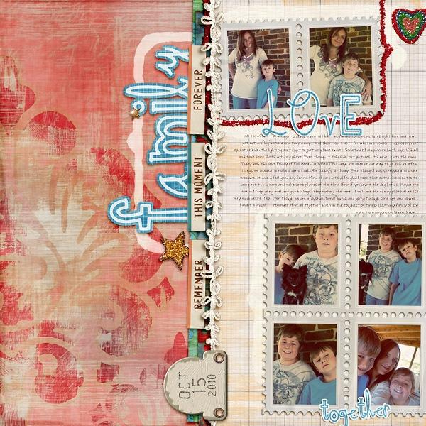 10-2010-rememthismomentjournal