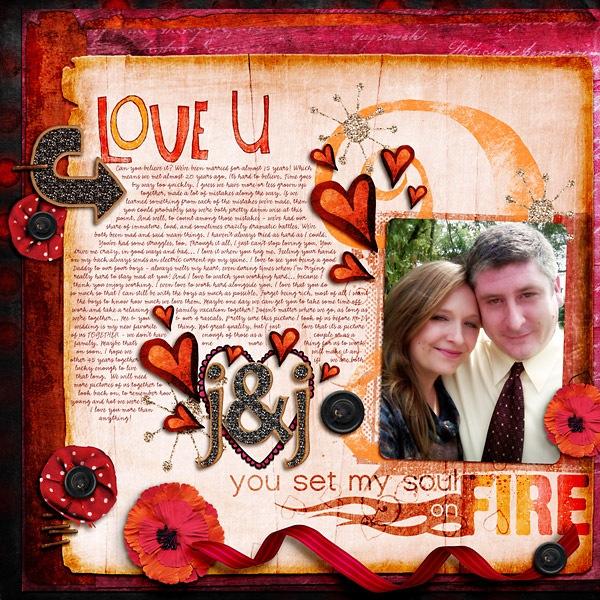 09-26-2010-soulonfire