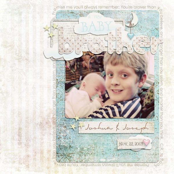 11-22-2003-babybrotherpromise-DR