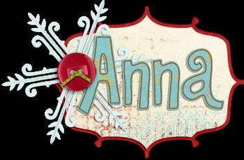 sbg-blogtrain-anna
