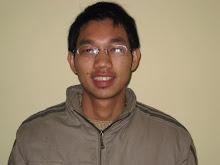 Gao Sheng