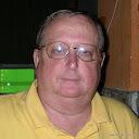 Russ Mead