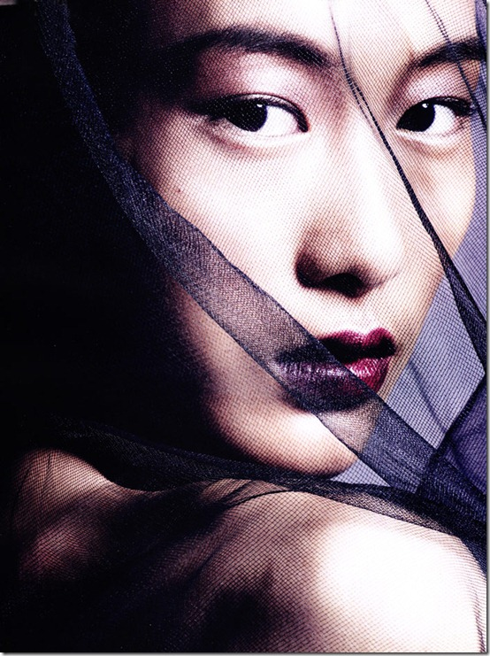 vogue_china_2010