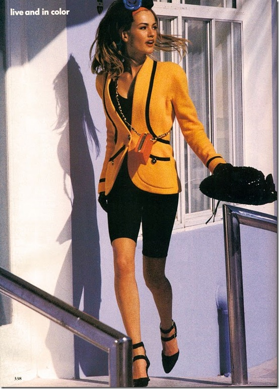 vogue_us_march1991_3