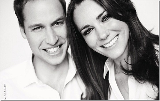 kate-william-mario_testino