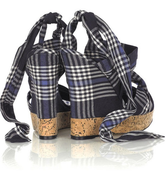 nautical_Wedges