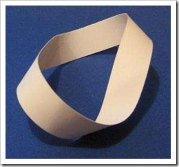 Mobius-Strip[1]