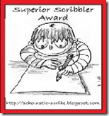 super-scribbler-award