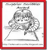 super-scribbler-award