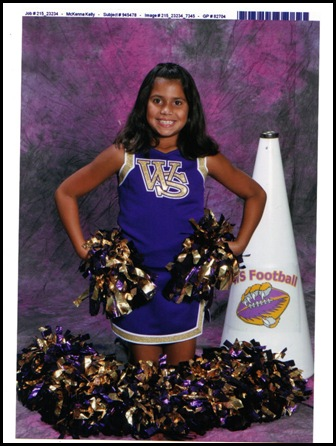 mckenna cheerleading 001