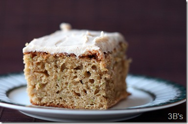 spiced-zuchini-cake