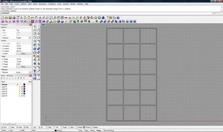 03 Pattern