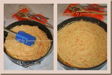 torta carrot1