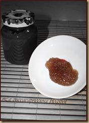 marmellata di castagne2