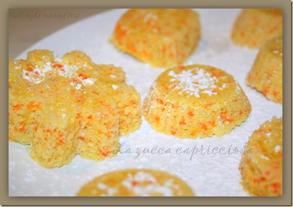 tortine morbisissime al microonde3