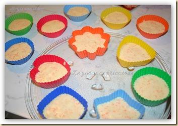 tortine morbisissime al microonde1