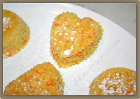 tortine morbisissime al microonde4