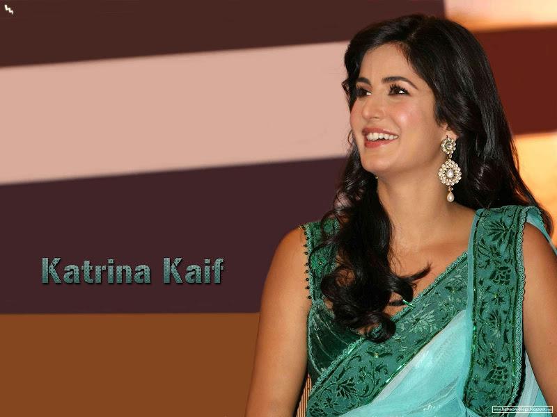 Katrina-Kaif-hot-saree_2B(2)