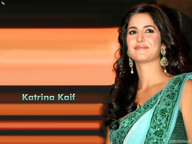 Katrina-Kaif-hot-saree_2B(1)
