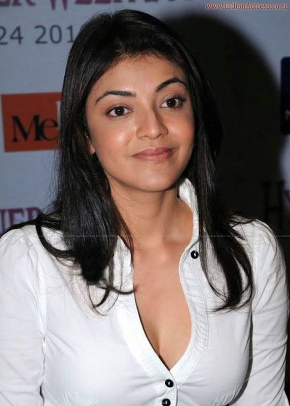 kajal-agarwal-hot321-429x600