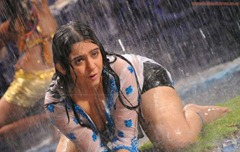 charmi-sye-aata-hot-stills  (5)