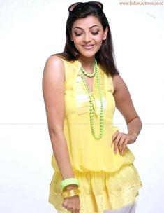 Kajal-Agarwal-cute-photos-16