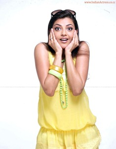 Kajal-Agarwal-cute-photos-17