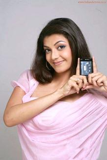 Kajal-Agarwal-cute-photos-19
