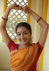 kollywood-actress-maya-unni-in-orange-saree_actressinsareephotos_blogspot_com_005