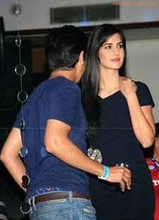 Katrina-Kaif-Preity-Zinta-at-IPL-5