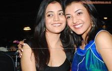 Nisha-Agarwal-sexy-leg-show-indianactress-wallpapers.blogspot.com  (8)