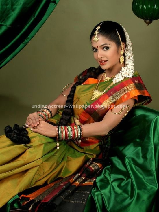 Madhumitha (3)