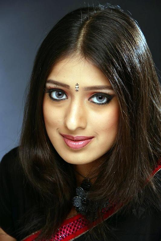 Lakshmi Rai 016 (7)