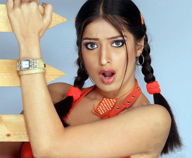 Lakshmi Rai 016 (11)
