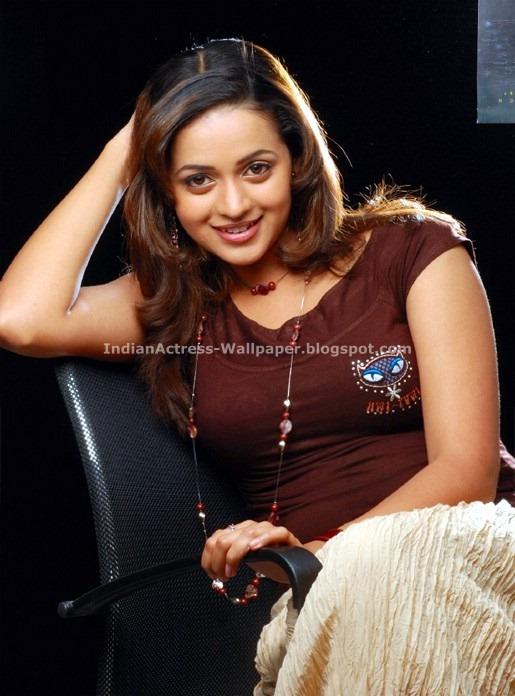 Bhavana (7)