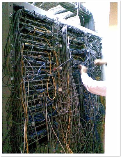 cableado01