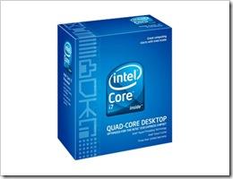 corei7 box